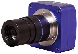 <b>Камера цифровая Levenhuk</b> T800 PLUS купить в интернет ...