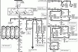 ranchero body parts diagram ranchero wiring diagram, schematic 1974 Ford F100 Wiring Diagram cd10011 1973 79 ford car parts as well 1979 ford f100 fuse box furthermore 1962 ford 1973 ford f100 wiring diagram