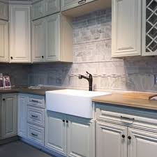 cabinets to go kent. Plain Cabinets Photo Of Cabinets To Go  Kent WA United States This Place Is Intended Kent H