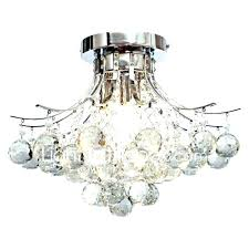 disco ball chandelier disco ball chandelier disco ball chandelier s disco ball chandelier crystal disco ball