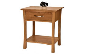 wooden bedside table. Wooden Bedside Table Angels4peace Com With Regard To Wood Plans 13 L