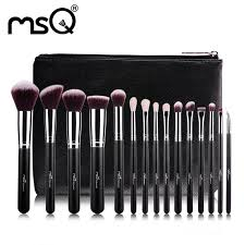 brush set professional quality set manicure directly from china brush tool suppliers msq makeup brushes set professional make up brushes high