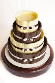 df90cb57dfa1f4a226a707d63516e333 cake chocolate white chocolate 7 best cigarellos cakes images on pinterest chocolate wedding on birthday cakes west cork