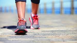 13 قاعدة «رياضة المشي» تنقص وزنك وتحسن صحتك