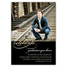 Create Your Own Graduation Invitations For Free Graduation Invitation Or Announcement Graduation Party Invitations
