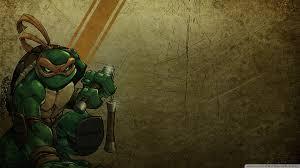 michelangelo age mutant ninja turtles picture michelangelo