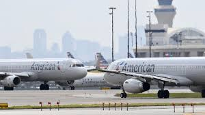 American Airlines <b>flight attendants</b> union changes course, considers ...