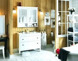 bathroom over the toilet rack dark brown finish varnished bathtub table majesty white macerino acrylic