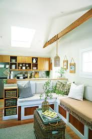 The Secrets To Maximizing A Small Living Room Small Space Decor Tips