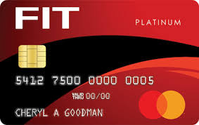 best unsecured credit cards for bad