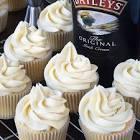 bailey s buttercream icing