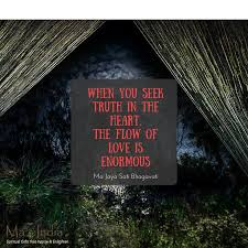 Enlightening Quotes 100 best Enlightening Quotes images on Pinterest Spirituality 90
