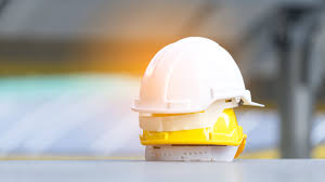Employee Safty Employee Safety 101 5 Tips For Creating A Safe Work Environment
