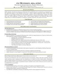 cover letter Rad Tech Resume Sample Rad Resumeresume Objective Example  Radiologic Technologist Radiology Examples Radiographer Resumessample ...