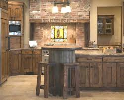 Western Kitchen Ideas Impressive Design