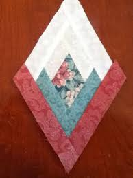 Blog About Sewing, Quilting and DIY Projects - QUILTINGINTHELOFT & But because I have so many scraps, I want my quilt to look like this: Adamdwight.com