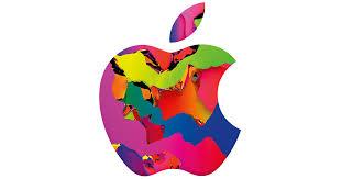 Buy $25 Apple Gift Cards - Apple
