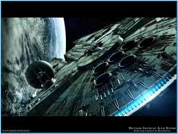 Star Wars Moving Wallpaper Hd Desktop ...