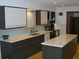 kitchen backsplash tile installation cost. backsplash installation cost | home depot floor of installing kitchen tile