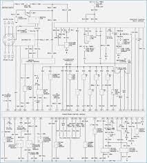 vauxhall vivaro wiring diagram wiring diagram Vauxhall Movano at Vauxhall Vivaro Fuse Box Pdf
