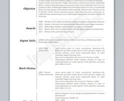 Where To Find Resume Templates In Word Template Order Form Lease