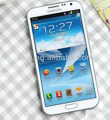 samsung phone price with model. samsung phone price with model