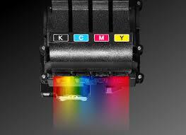 Bildergebnis für Da Vinci Color Printer