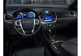 2014 chrysler 300 interior. 2014 chrysler 300c interior front 300