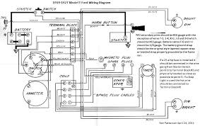 true t 49f wiring diagram true wiring diagrams true t 49f wiring diagram