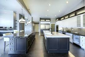 arctic white quartz amazing antique gray kitchen cabinets 5 transitional kitchen with two arctic white quartzite