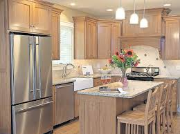 These Changes Can Make Old Cabinets Look Modern News