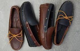 Shoe Size Chart Minnetonka Moccasin Minnetonka Moccasin