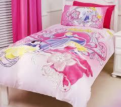 Disney Princess Crown Quilt Cover Set - Disney Princess Bedding ... & Disney Princess Crown Bedding Quilt Cover Set Adamdwight.com