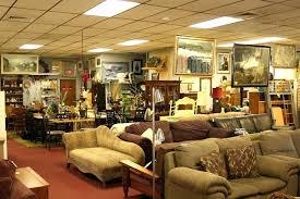 home decor stores near me rewelo info