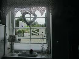 Gardinen Ideen Für Kleine Fenster Exklusiv Und Fabelhaft