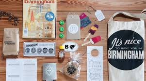 wedding welcome bag ideas chicago lading for