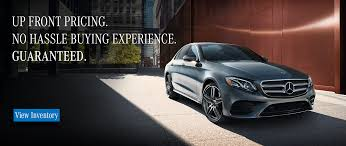 We analyze millions of used cars daily. Mercedes Benz Of Burlington New Pre Owned Mercedes Benz Dealer
