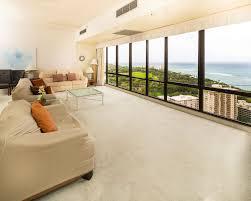 bedroom koko resorts