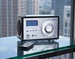 office radio. Delighful Radio The Perfect Addition To Your Bedroom Or Living Room Or Office Intended Office Radio T