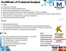Klse Technical Analysis Arbitrage Software Wanderlust