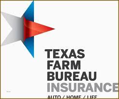 Car Insurance Quotes Texas Adorable Car Insurance Quotes Texas Fresh Farm Bureau Insurance Quote