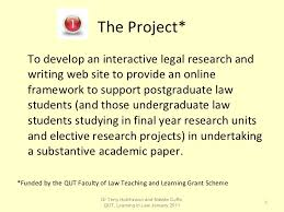 problems writing essay khan academy english