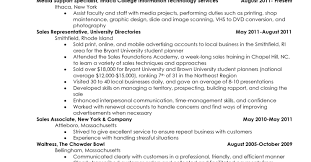 Full Size of Resume:surprising Resume Workshop Unc Splendid Resume Workshop  Sjsu Formidable Resume Writing ...