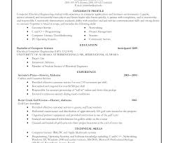 Make A Resume Online For Free Wonderful Make A Resume Online Free Images Entry Level Resume 18