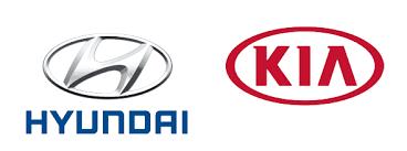 Kia Logo Transparent PNG | PNG Mart