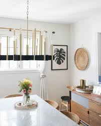 lighting for your home. Everything I Know About Lighting And How To Set The Mood In Your Home - Wit  \u0026 Delight Lighting For Your Home
