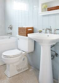 cleaning bathroom tile. Bathroom: Clean And Bright White Bathroom Designs: Black . Cleaning Tile