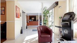 Hotel Saphir Grenelle Hotel Alyss Saphir Cambronne Eiffel Paris France Youtube