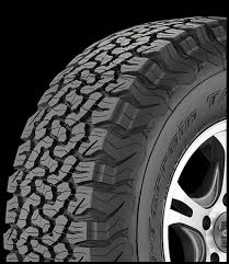 Tire Size Jeep Grand Cherokee At Tire Rack