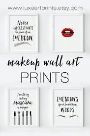 Printable Room Decor 132 Best Printable Wall Prints Images On Pinterest Wall Prints